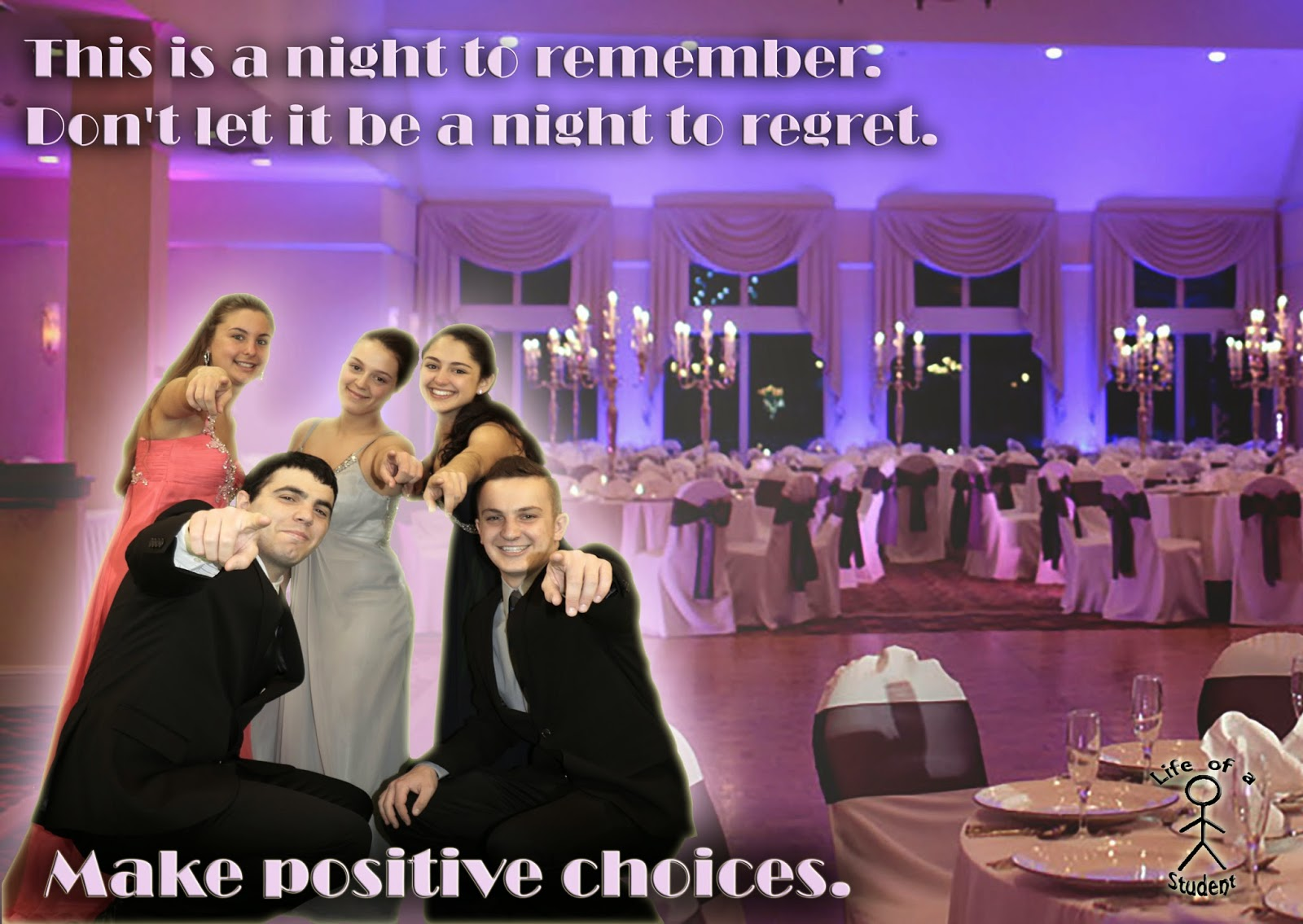 Image result for prom night high school photos